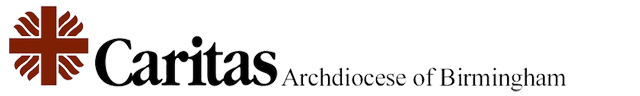 Caritas: Archdiocese of Birmingham