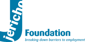 Jericho Foundation logo