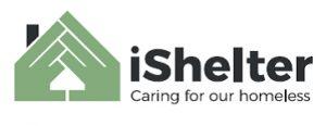 iShelter logo