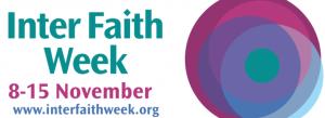 Inter Faith Week 2020
